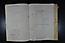 1 folio 009