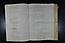 1 folio 010