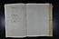 1 folio 011