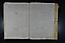 1 folio 040