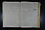 1 folio 041