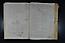 1 folio 041dup