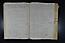 1 folio 046