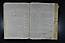 1 folio 047