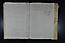 1 folio 050