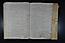 1 folio 050a
