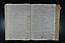1 folio 051