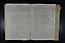 1 folio 055