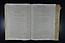 1 folio 056