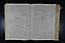 1 folio 057