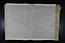 1 folio 059