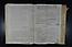 1 folio 060