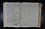 1 folio 061