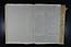 1 folio 063