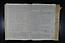 1 folio 064