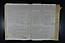 1 folio 065