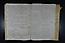 1 folio 066