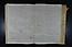 1 folio 067
