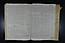 1 folio 068