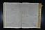 1 folio 070