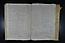 1 folio 071