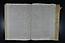 1 folio 072