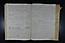 1 folio 074