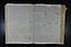 1 folio 075