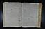 1 folio 076