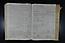 1 folio 077