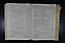 1 folio 078