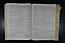 1 folio 079
