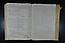1 folio 080