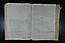 1 folio 081