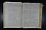 1 folio 082
