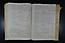 1 folio 083