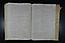 1 folio 084