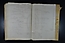 1 folio 085