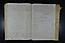 1 folio 086