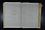 1 folio 087