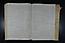 1 folio 088