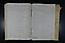 1 folio 089