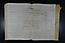 1 folio 089a