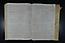1 folio 090