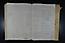 1 folio 091