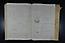 1 folio 092
