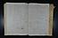 1 folio 093