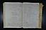 1 folio 094