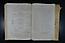 1 folio 095