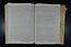 1 folio 096